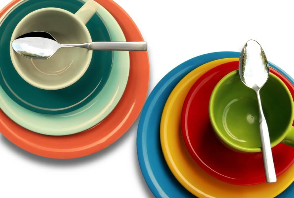 bowls colorful colourful 46199 1024x689