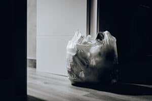trashbag first apartment 300x200