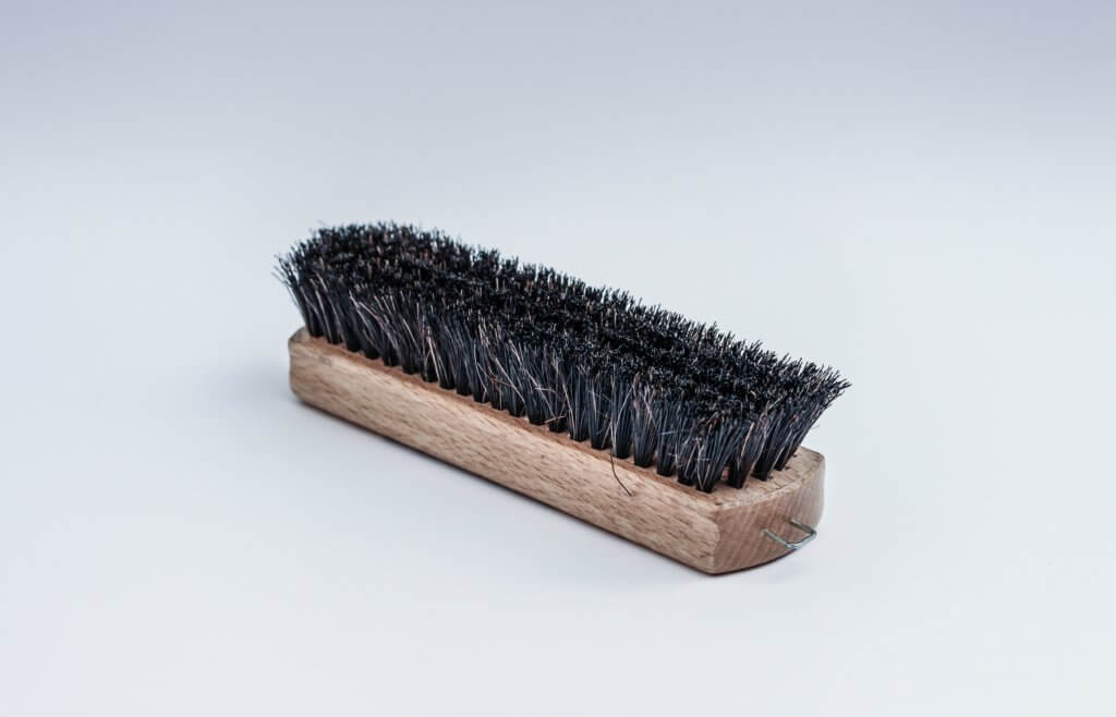 brush shoe brush wooden brush scrubber 45059 1024x658