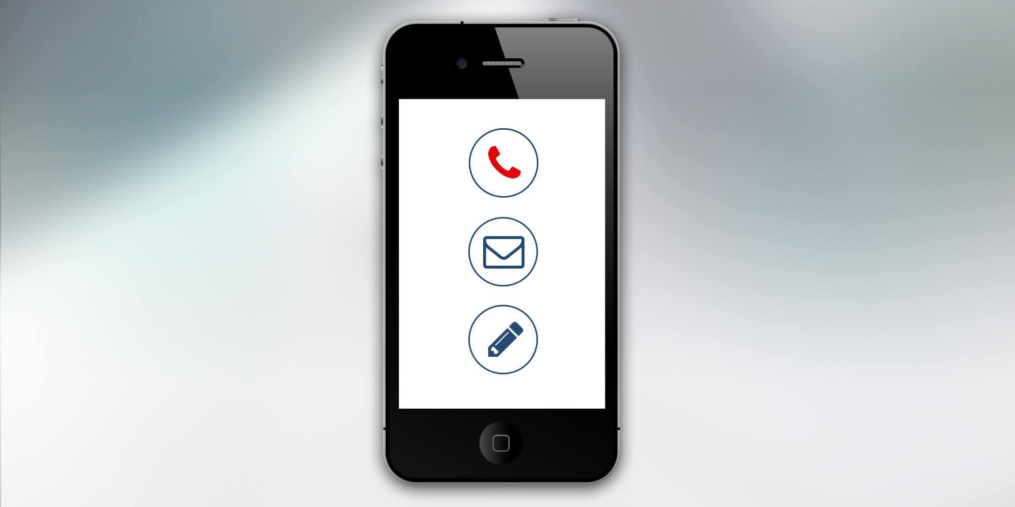cellphone cellular communication connection 263564 1
