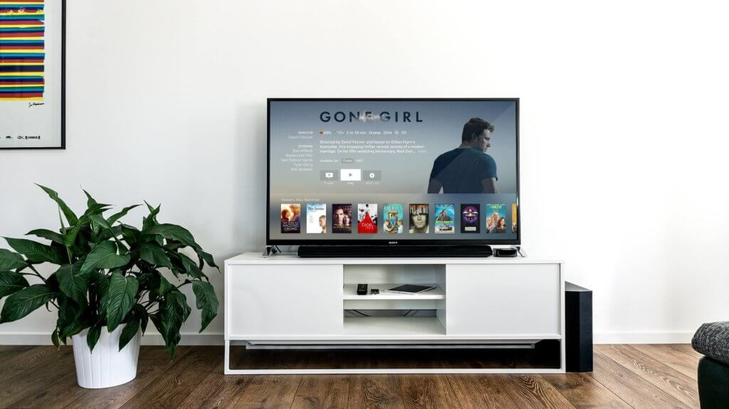 popular dorm room tv stands 1024x575