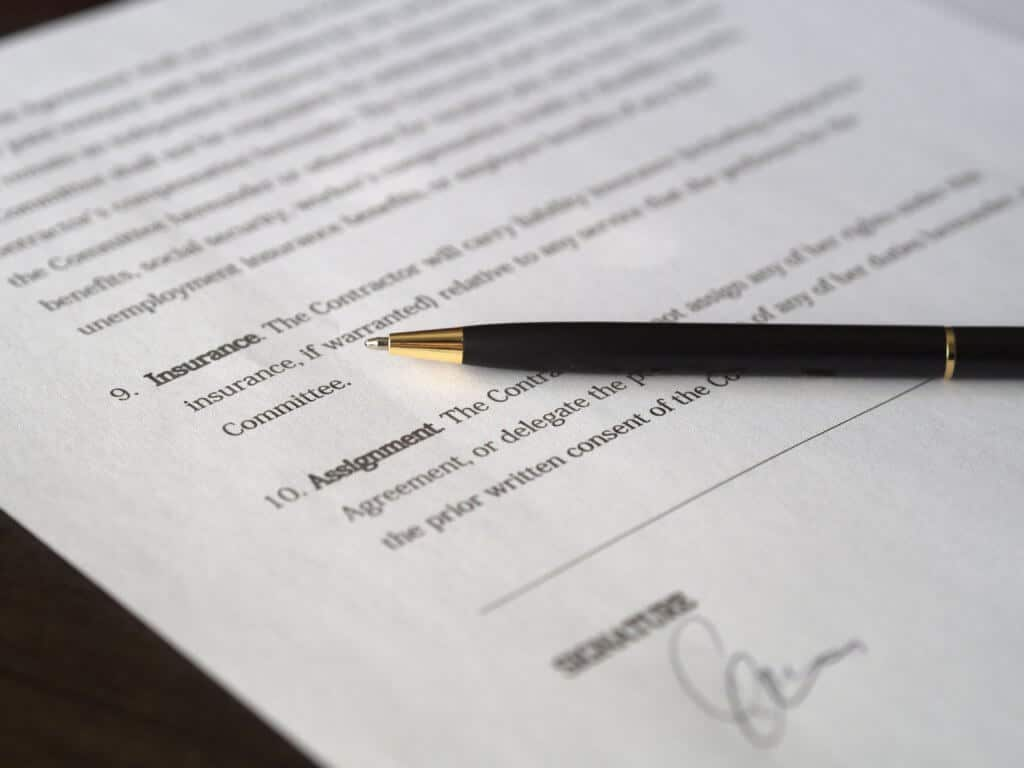 agreement blur business close up 261679 1024x768