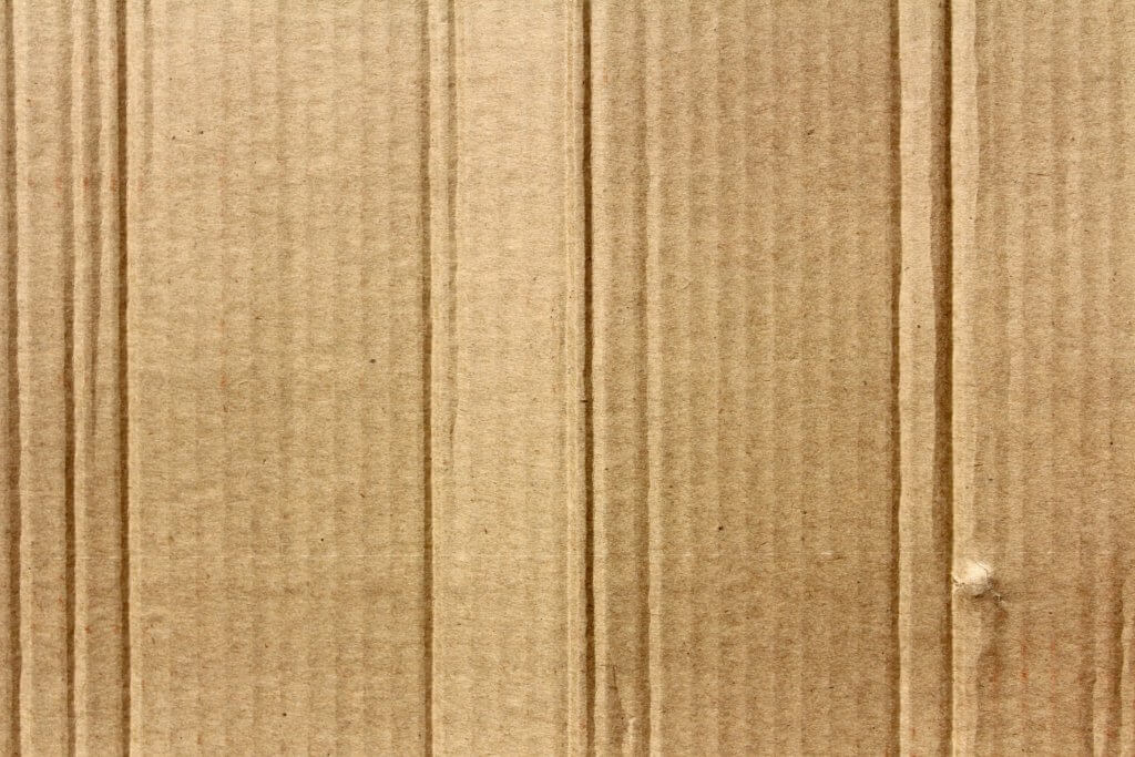 brown cardboard close up corrugated 479450 1024x683