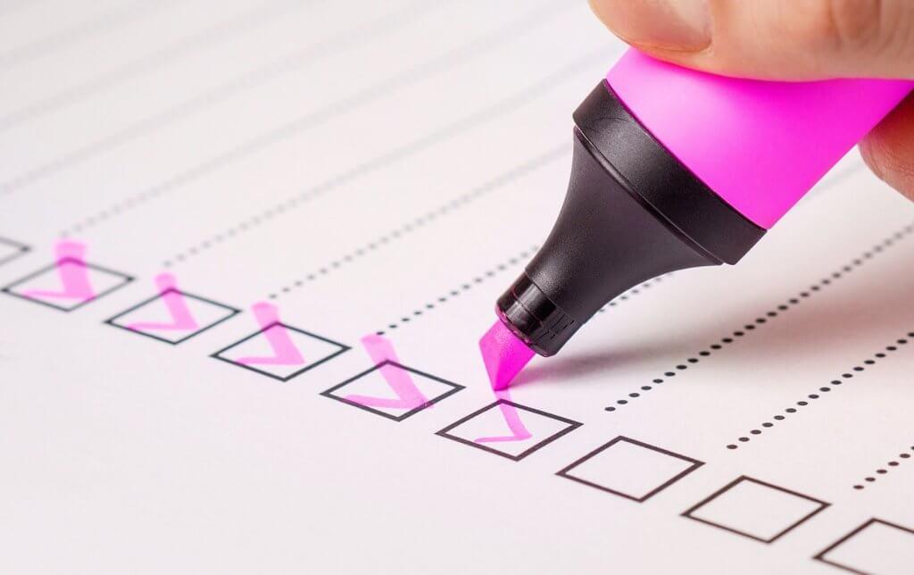 checklist 2077020 1920 1024x644