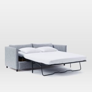 shelter queen sleeper sofa o 300x300