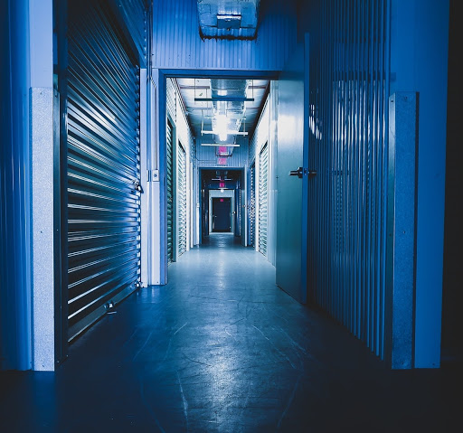 storage unit4