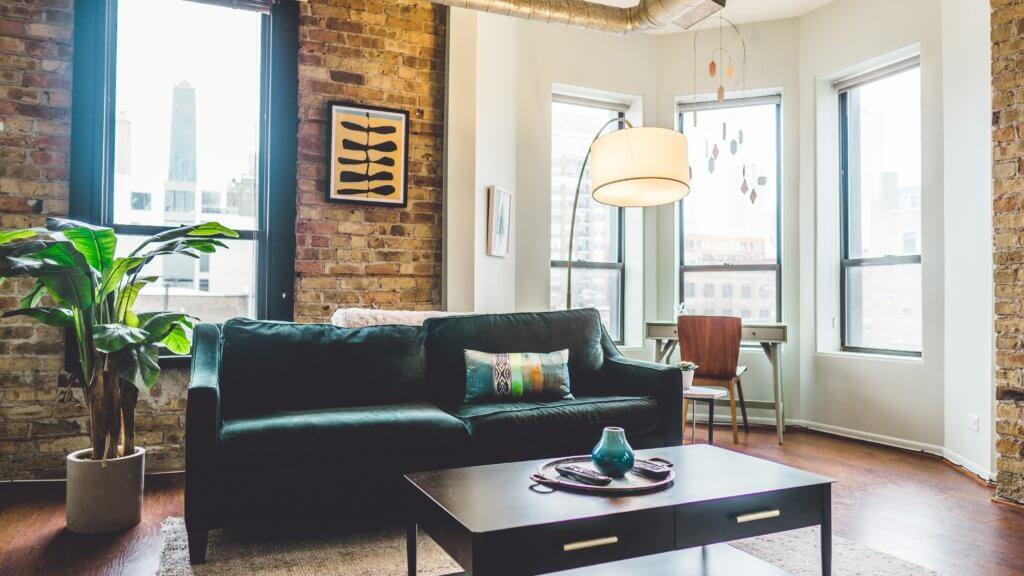 green 2 seat sofa 1918291 1024x576