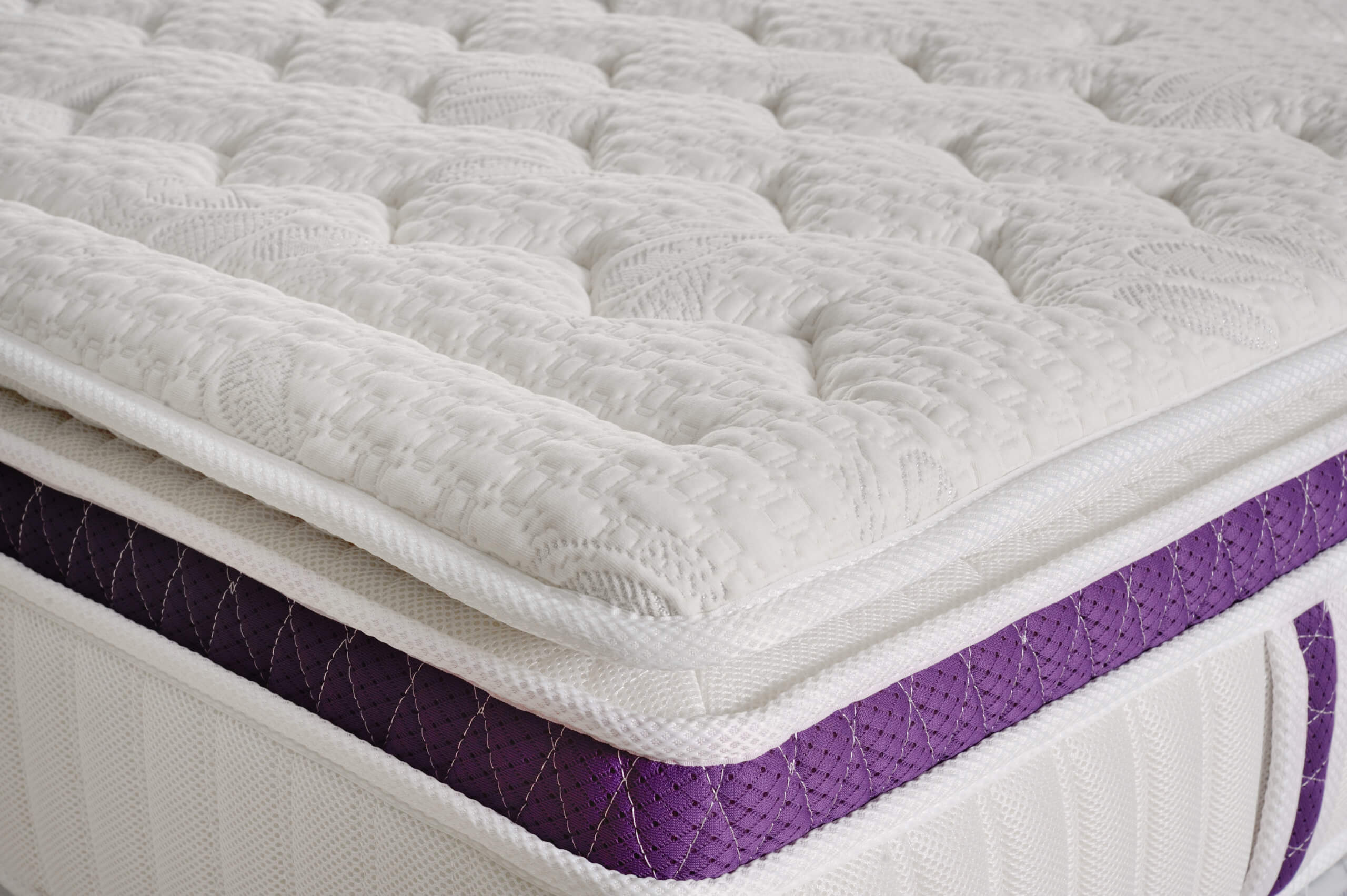 affordable comfortable mattress scaled
