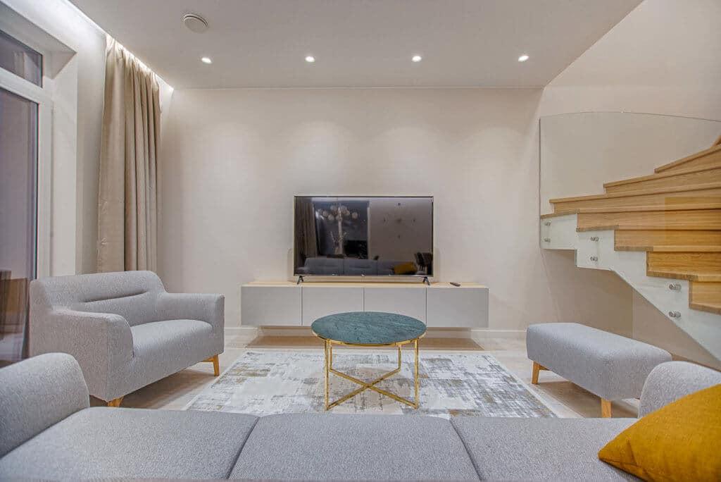 area rug styles 1024x684