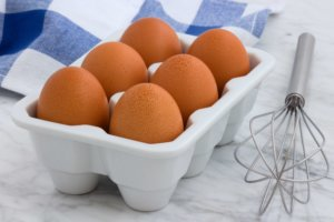 eggshells 300x200