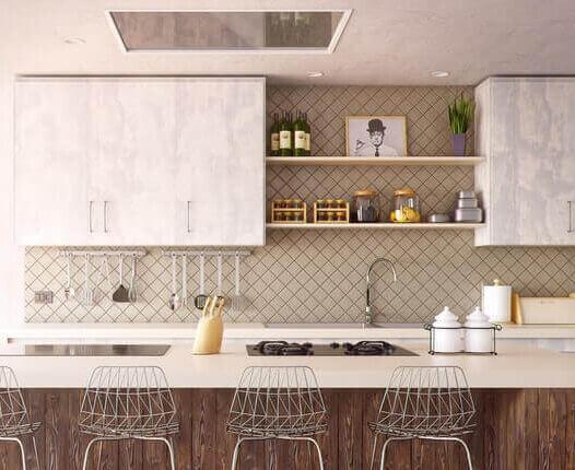 kitchen tie dye e1607541025383