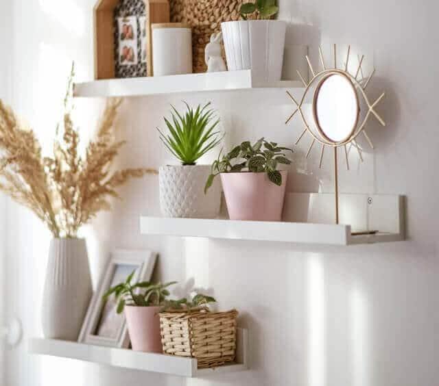 playful vases e1608312353471