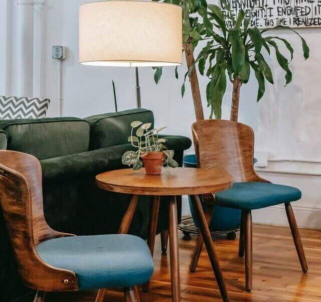unique furniture e1607618368928