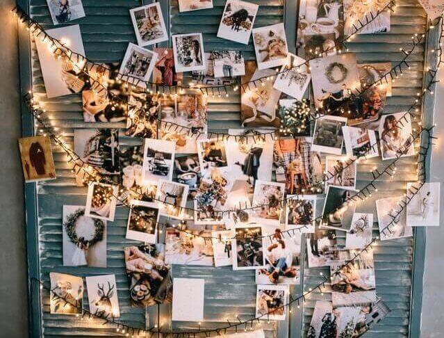 Holiday Card Hanger e1610042490931