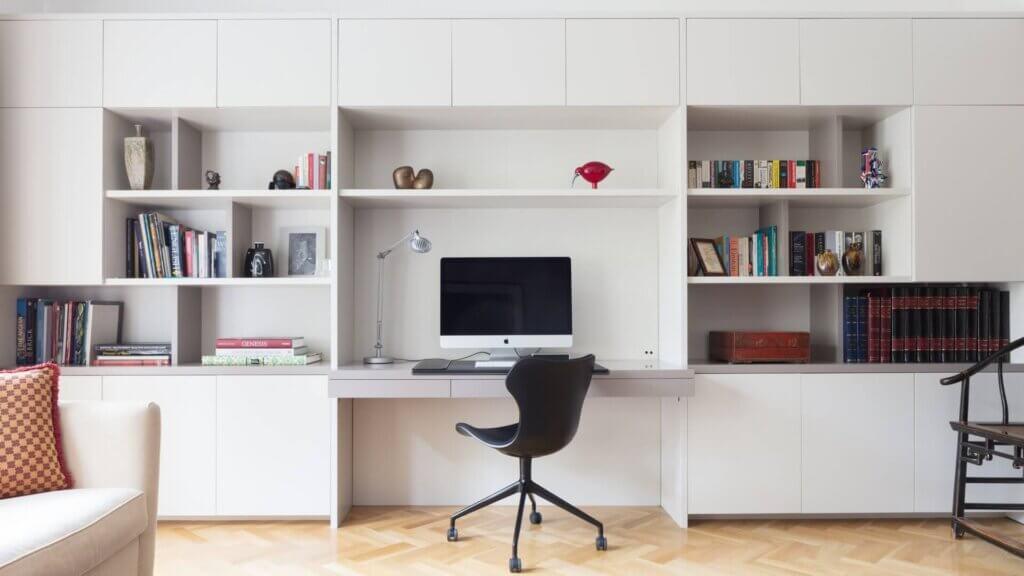 desk hutch 1 1024x576