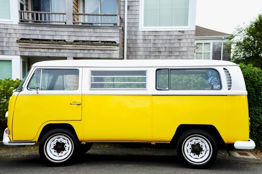 van living 1024x683