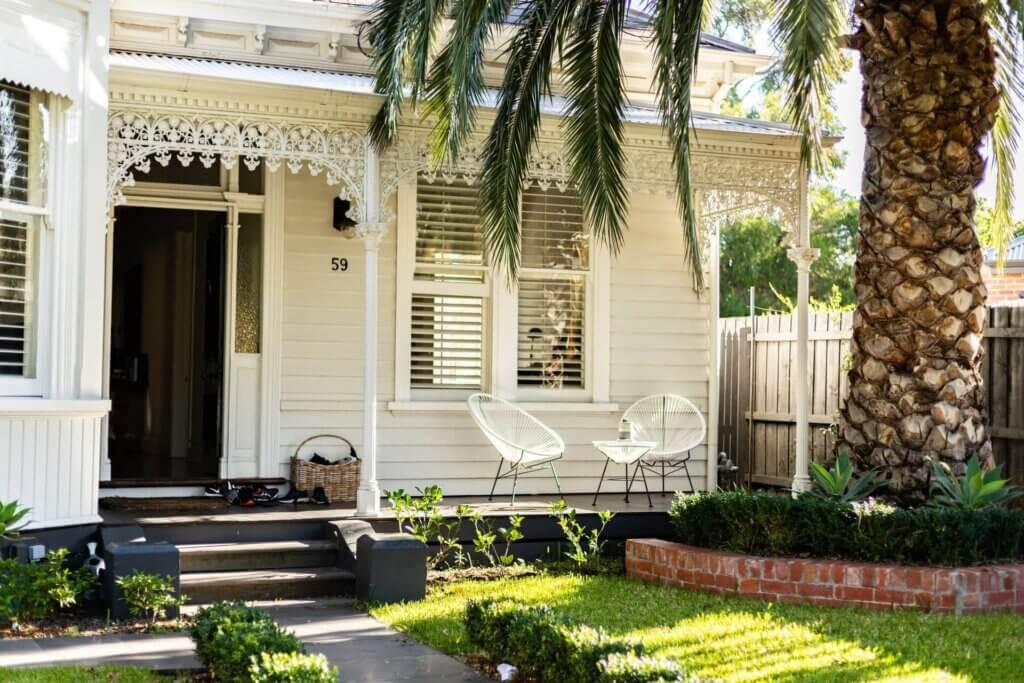 what patio home looks like 1024x683
