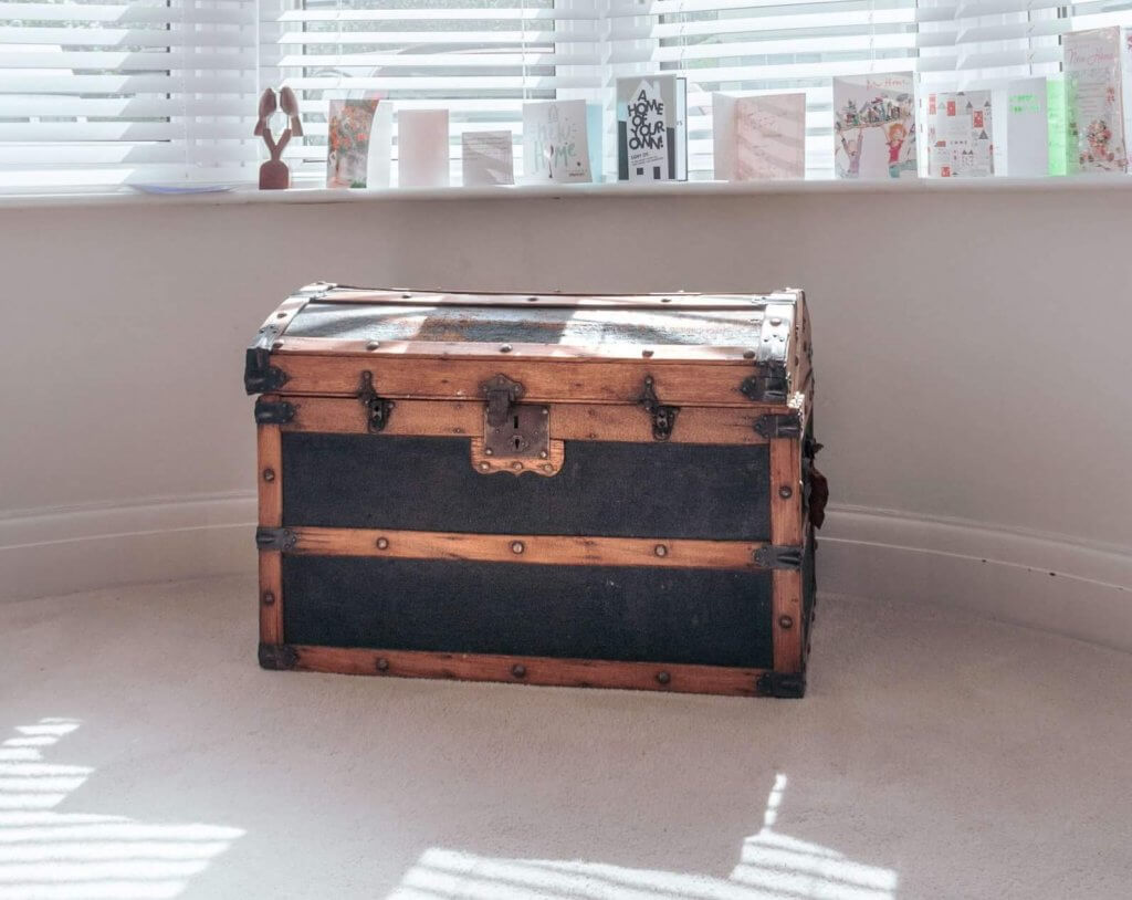 what hope chest looks like scaled e1625323387516 1024x814