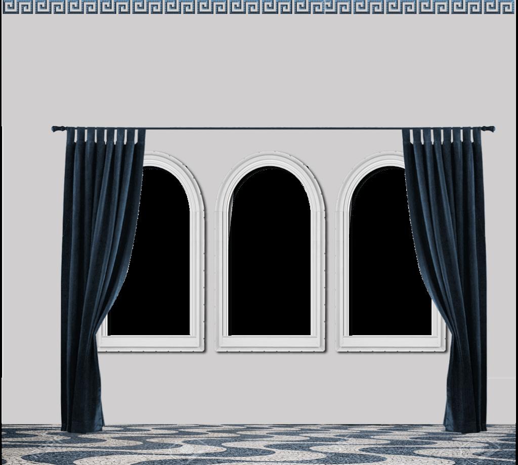 picture molding window e1629124832775 1024x920