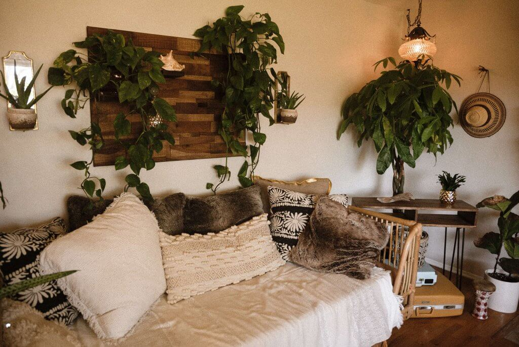 studio couch style 1024x684